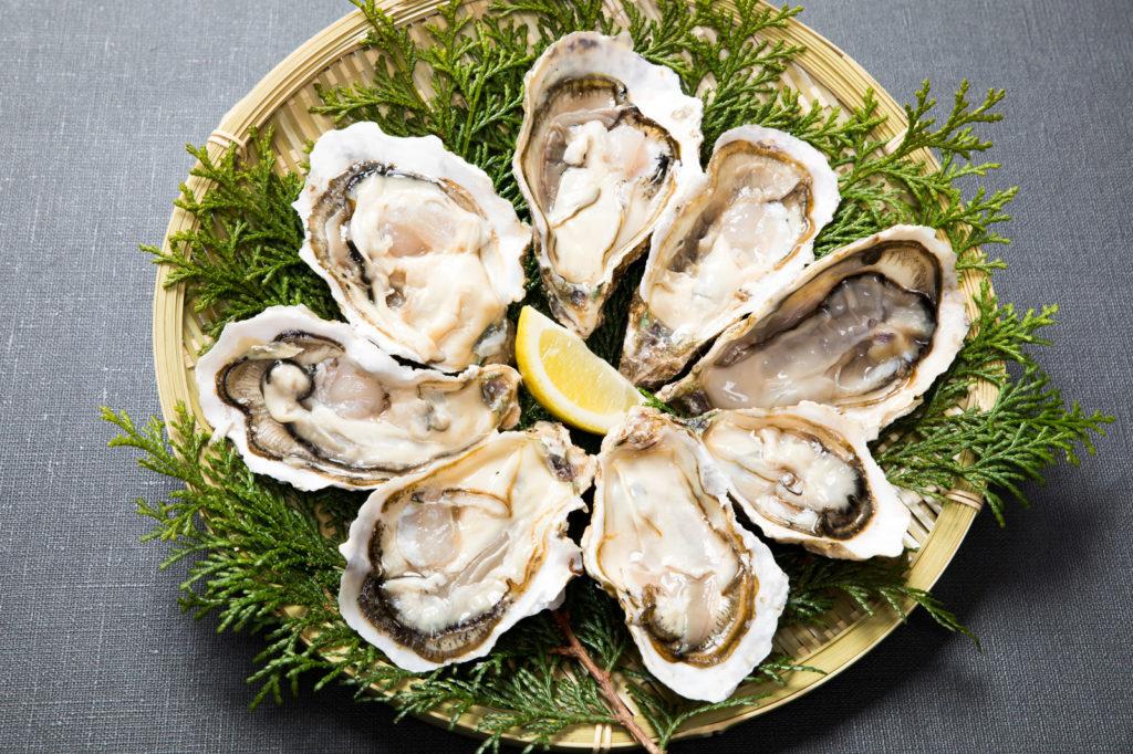 牡蠣 食べ すぎ 食べ過ぎ注意!牡蠣は好きなだけ食べていい?注意する理由を紹介